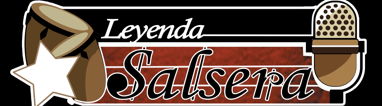 Discografías Salsera