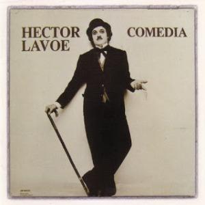 hector-lavoe-comedia-frontal