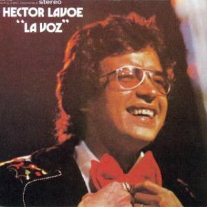 hector-lavoe-la-voz-frontal