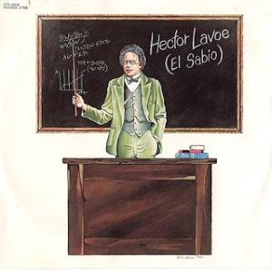 hector_lavoe-el_sabio-frontal