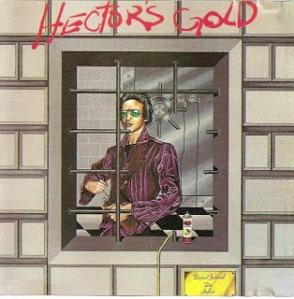 hectors-gold
